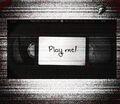 Thumbnail for version as of 15:04, September 18, 2011