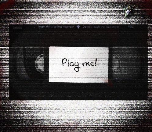 File:Evil tape.jpg