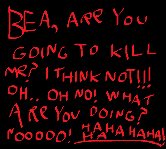 File:Bea will kill me.png