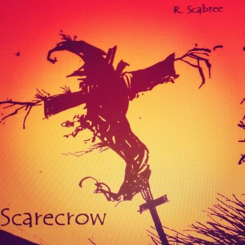 File:Scarecrow cover art.jpg