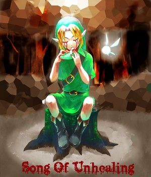 File:Ben drowned the true story by mariaushiromiyariver-d5sdos2.jpg