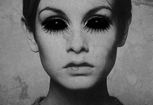 File:Scary twiggy 2-1-.jpg