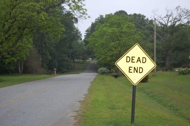 File:Dead end by saria the kokiri.jpg
