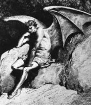 1 Lucifer