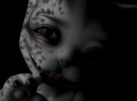 File:2014-04-29 15 46 20-New files on this wiki – Creepypasta Wiki.jpg