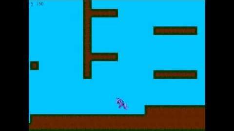 Luna Game 0.avi