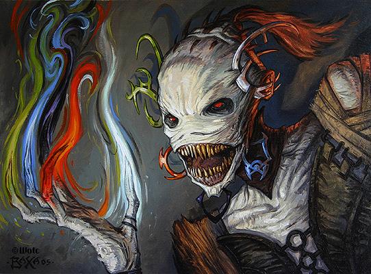 File:Vesper Ghoul.jpg