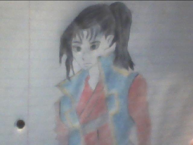 File:Ikari shot 1.jpg