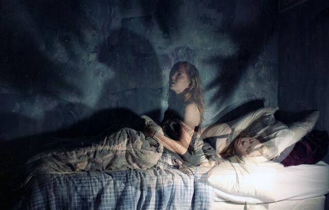 File:Sleep paralysis by nile can too-d4k0xav.jpg