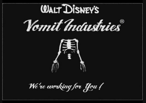 Vomit industries