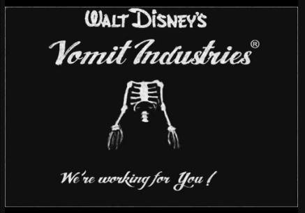 File:Vomit industries.png
