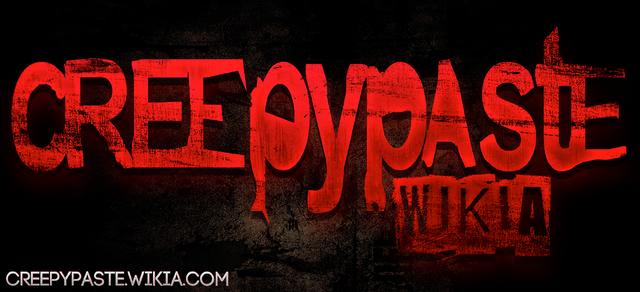 File:Creepypaste.png