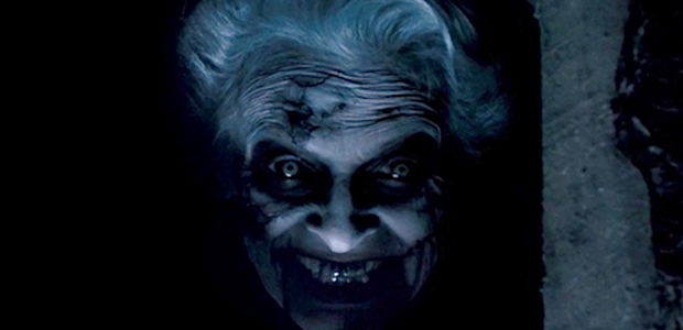 File:Best-Movie-Ghosts-Demons-Dead-Silence-Mary-Shaw.jpg