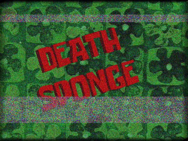 File:Death Sponge title card.png