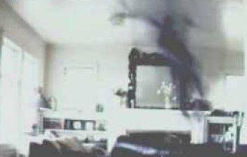 File:Shadow person.jpg