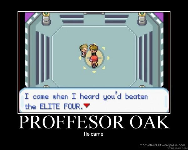 File:Professor-oak.jpg