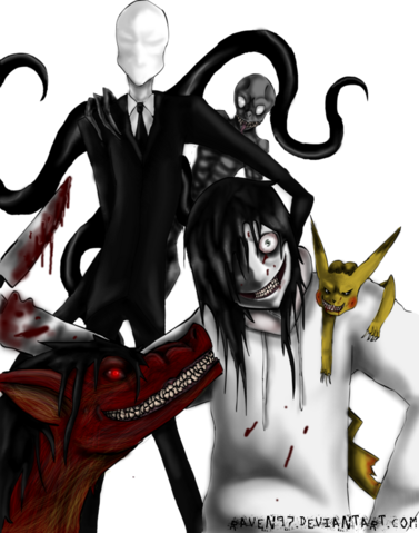 File:The creepypasta effect by raven97-d58r9uk.png