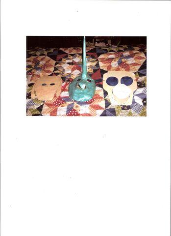 File:KO Three Masks.jpg