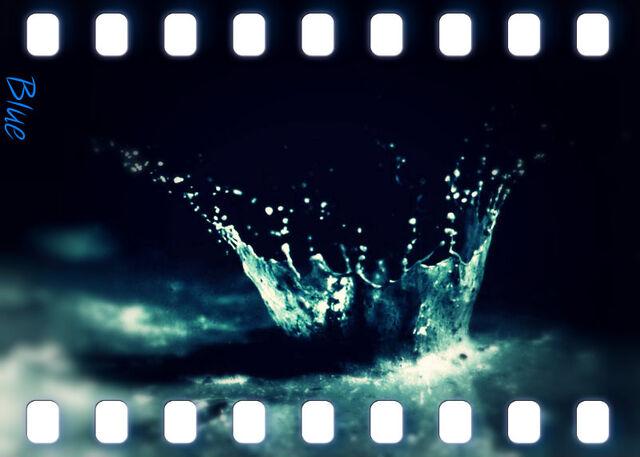 File:Raindrop..jpg