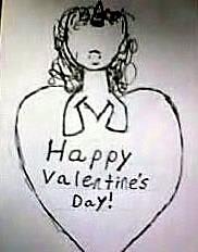 File:Surreal's Valentine.jpg