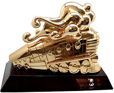 File:Soul-Train-Award-2014.png