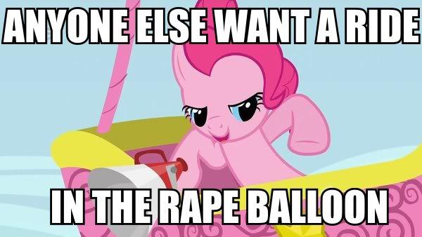 File:Rape baloon.jpg