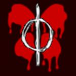File:Com wiki4leaf150px.PNG