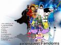 Thumbnail for version as of 00:18, September 19, 2013