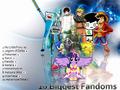 Thumbnail for version as of 22:16, September 19, 2013