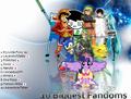 Thumbnail for version as of 00:04, September 20, 2013