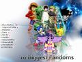 Thumbnail for version as of 21:05, September 21, 2013