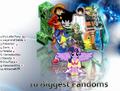 Thumbnail for version as of 20:08, September 22, 2013