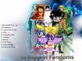 Thumbnail for version as of 23:26, September 22, 2013