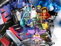 Thumbnail for version as of 21:20, September 24, 2013