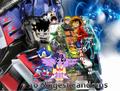 Thumbnail for version as of 22:08, September 24, 2013
