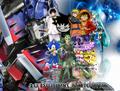 Thumbnail for version as of 21:29, September 25, 2013