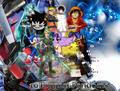 Thumbnail for version as of 23:15, September 25, 2013