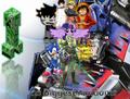 Thumbnail for version as of 22:15, September 26, 2013