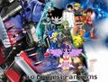 Thumbnail for version as of 01:12, September 28, 2013