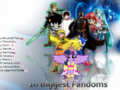 Thumbnail for version as of 23:25, October 2, 2013