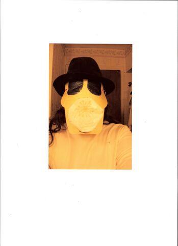 File:KO Mask Close-up.jpg