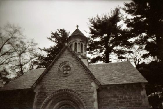 File:1917965-Spring Grove Cemetery White Pine Chapel Cincinnati.jpg