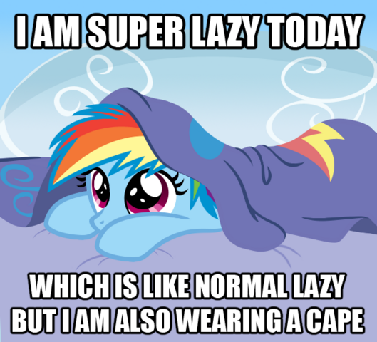 File:I am super lazy today by sketchyjackie-d5t38po.png