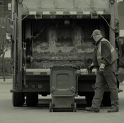 Trash Truck 10-28-2011 074357