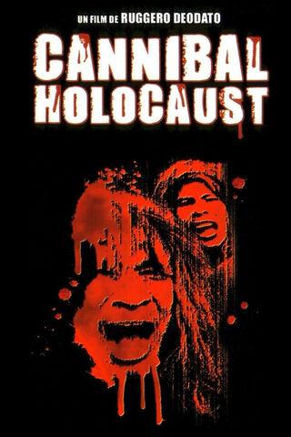 File:Cannibal Holocaust.jpg