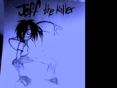 My Jeff