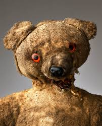File:Creepy bear.jpg