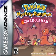 File:Pokemon Red Team.jpg