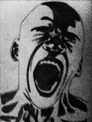 File:Scream for me.jpg