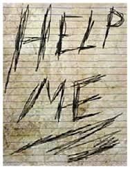 File:Help Me.jpg